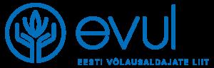 Eesti Võlausaldajate Liidu liige