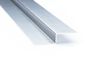 alumiinium roov Z